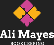 Ali Mayes Bookkkeeping